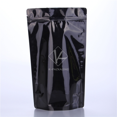 blackplasticbagsforpackaging