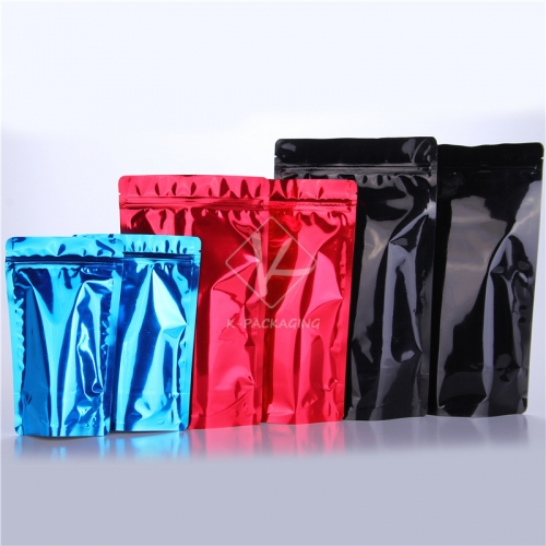 wholesalepackagingbags